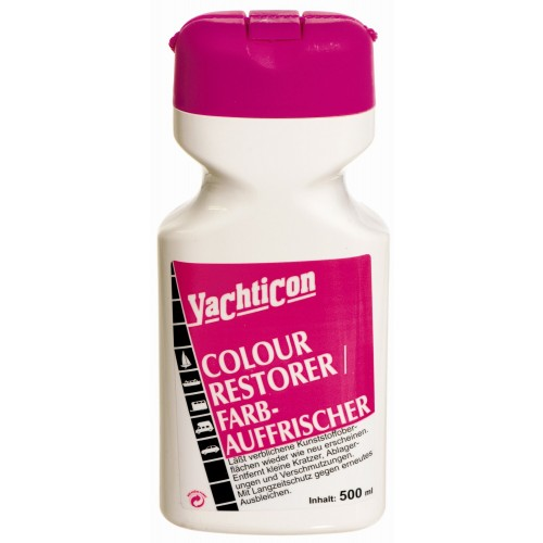 COLOR RESTORER 500ml