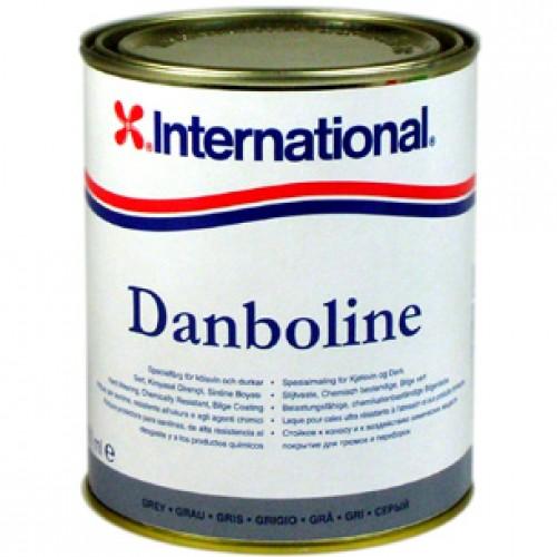 ΣΕΝΤΙΝΟΧΡΩΜΑ DANBOLINE 750ml