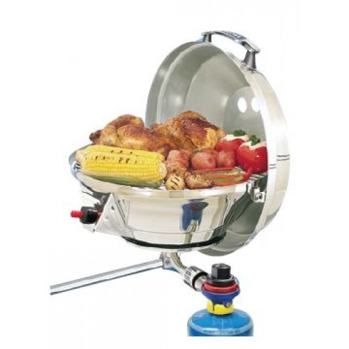 MARINE KETTLE GRILL SIZE 2