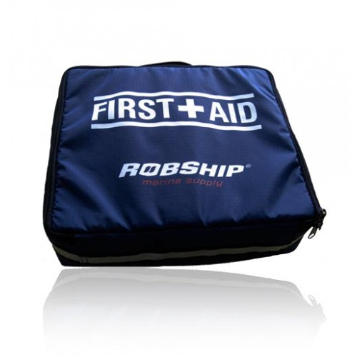 ΦΑΡΜΑΚΕΙΟ FIRST AID KIT ROBSHIP