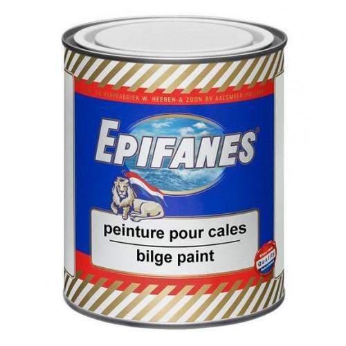 EPIFANES BILGE PAINT ΣΕΝΤΙΝΟΧΡΩΜΑ 750 ml