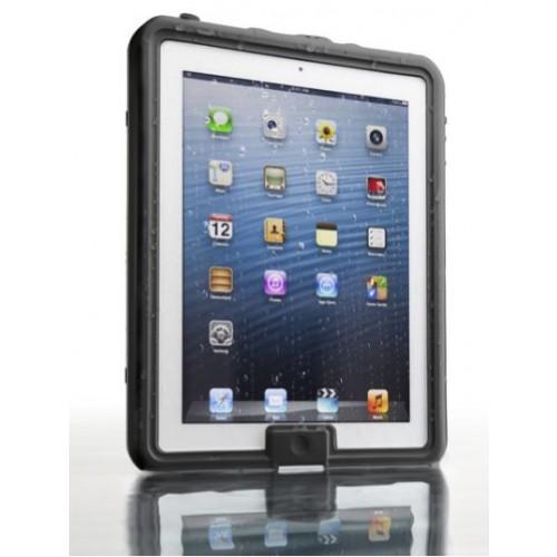 ΑΔΙΑΒΡΟΧΗ ΘHΚΗ iPad 2, LIFEDGE