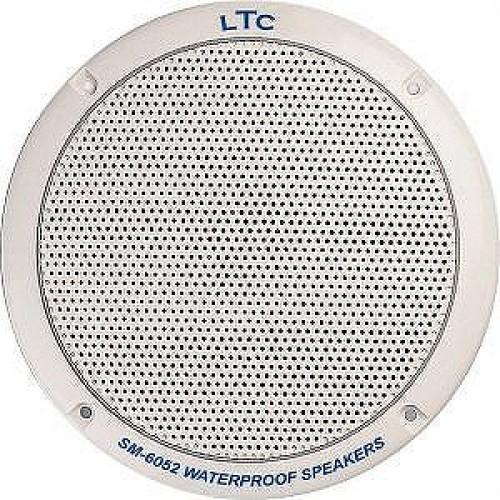 ΗΧΕΙΟ LTC-SM6052 80W