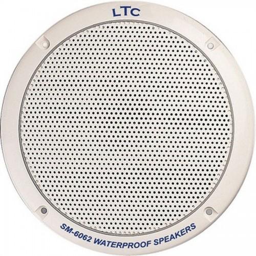 ΗΧΕΙΟ LTC-SM6062 120W