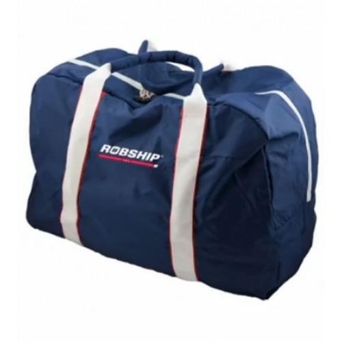 ROBSHIP PACK BAG, ΤΣΑΝΤΑ 100 Ltr