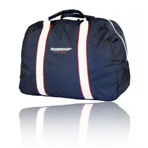 ROBSHIP PACK BAG, ΤΣΑΝΤΑ 55 Ltr