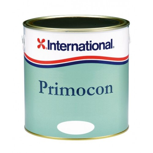INTERNATIONAL PRIMOCON PRIMER 2.5 Lt