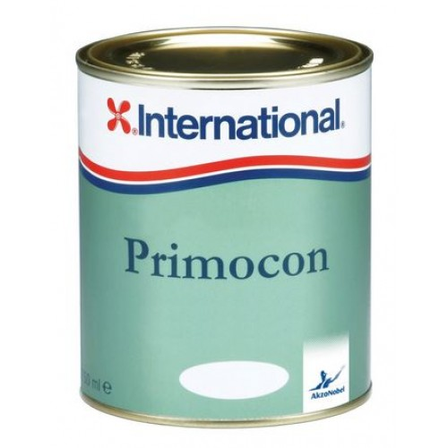 INTERNATIONAL PRIMOCON PRIMER 750 ml