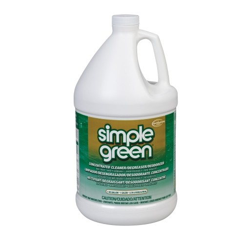 ΚΑΘΑΡΙΣΤΙΚΟ SIMPLE GREEN All-Purpose Cleaner 1 GAL 3.78ltr