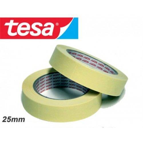 ΧΑΡΤΟΤΑΙΝΙΑ TESA 25mm