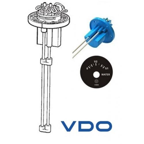 VDO FRESH WATER SENSOR 600MM 12/24V