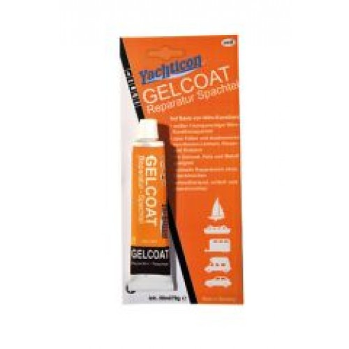 GELCOAT REPAIR FILLER 70gr