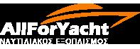 Allforyacht.gr